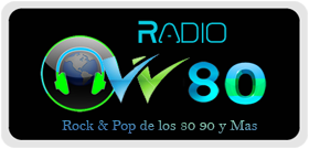 Radio W80